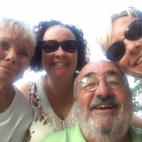 Grey Family
